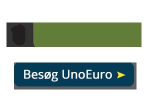 UnoEuro SSL certifikat gratis