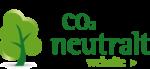 co2 neutral certifikat