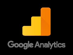 google analytics opsætning
