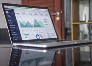 webanalyse din hjemmeside