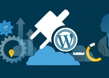 9-wordpress-plugins
